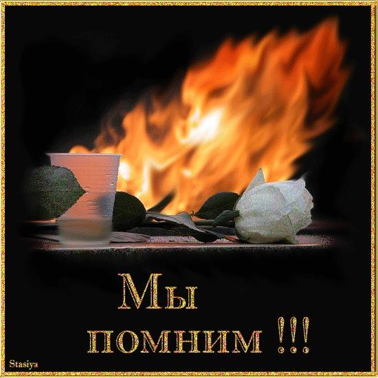 OI_69fdefa13af64f928fb6f96170dbf47c_bigС днем защитника отечества